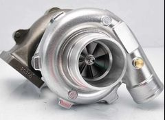 T3/T4 .57 A/R TURBO TURBOCHARGER