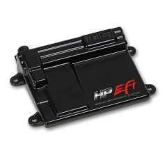 Holley HP EFI ECU Package Kawasaki ZX14 & Zx14R Nitrous