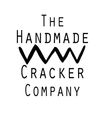 The Handmade Cracker Company