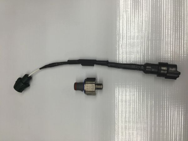 Oem Toyota Knox Sensor With Wire Harness For 3vz