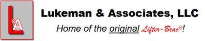 Lukeman and Associates, LLC