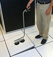 Lifter Tools Floor Lifter Tools Wall Brackets Data