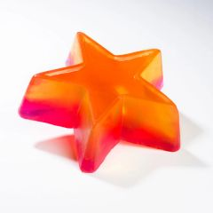 Bootsy Star Time Soap with Sea Salt
