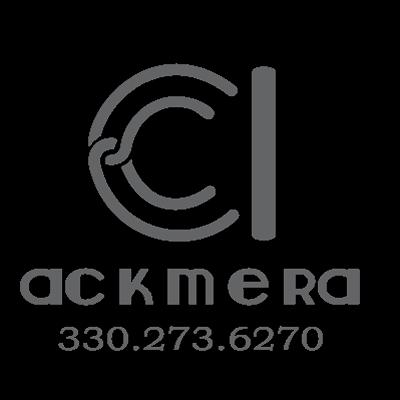 Ackmera