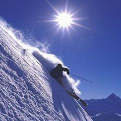 SkiWeed.com