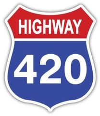 420Highway.com
