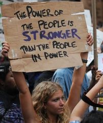 420FlowerPower.com
