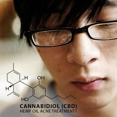 CBDdermatology.com