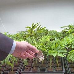 GrowerTour.com