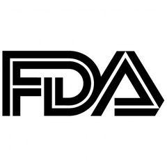 FDAganja.com