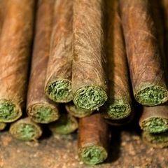 Cigarjuana.com & Cigarjuanas.com