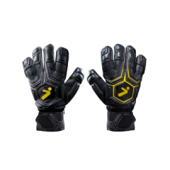 Storelli EXOSHIELD GLADIATOR PRO GLOVES