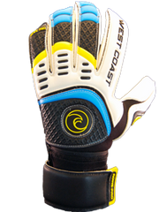 West Coast Goalkeeping LAGUNA ROWE-PRO