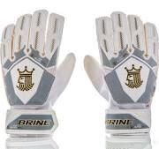 Brine King Match 3x