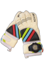 GK Coaches Glove