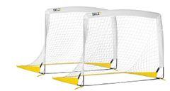 Goal-EE-Set