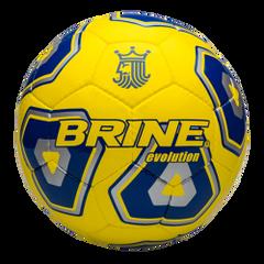 Brine Soccer Ball EVOLUTION
