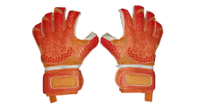 GK Union Galaxy Series