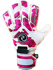 West Coast Goalkeeping QUANTUM: BIOHYBRID