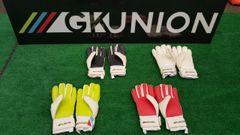 GK OG Gloves