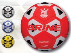 Brine Soccer Ball VORACITY