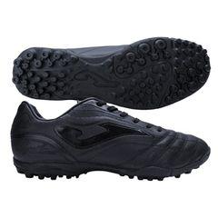 Joma Agulia 821 Turf Shoe