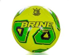 Brine Evolution Futsal Ball