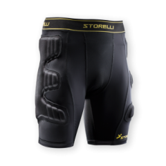 Storelli, BODYSHIELD GK SLIDERS