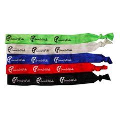 SGP Elastic Headband