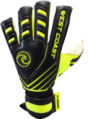 West Coast Goalkeeping FUSION Katana