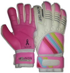GK Breast Cancer Awareness