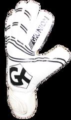 GK Ghost