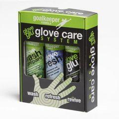 Glove Glu Care System