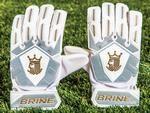 Brine King Match 2x