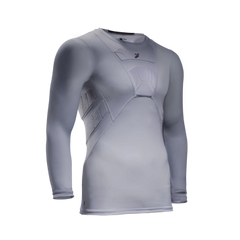 Storelli, BODYSHIELD FIELD PLAYER UNDERSHIRT