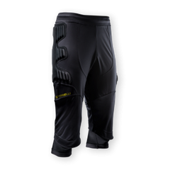 Storelli EXOSHIELD GK 3/4 PANTS