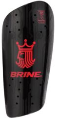 Brine Shin Guards, King 6, King 4, King 1