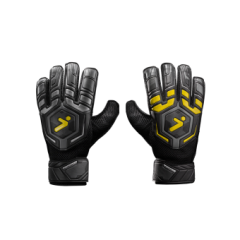 Storelli EXOSHIELD GLADIATOR CHALLENGER GLOVES