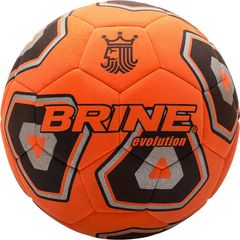 Brine Evolution Court Soccer