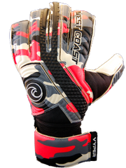 West Coast Goalkeeping VYPER: REKON