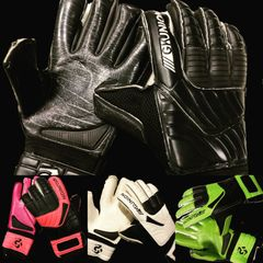 GK Union Hard Series