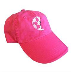 SGP Baseball Cap