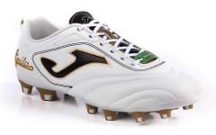 AGUILA GOL 402 WHITE-GOLD MULTISTUD