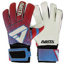 Aviata Viper Flashback Red-Blue