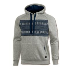 Joma Hooded Trekking Sweatshirt
