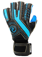 West Coast Goalkeeping VYPER STEALTH: HYDRO