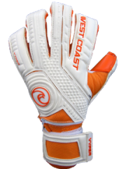 West Coast Goalkeeping : Vyper Ultimate