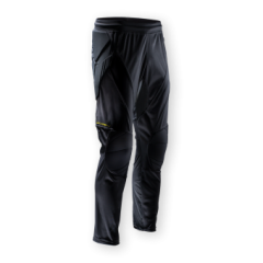 Storelli EXOSHIELD GK PANTS