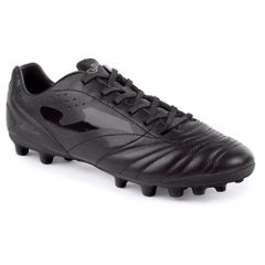 Joma Aguila GOL 721 Black Artificial Grass