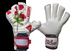 Aviata Stretta Rose Charity Glove